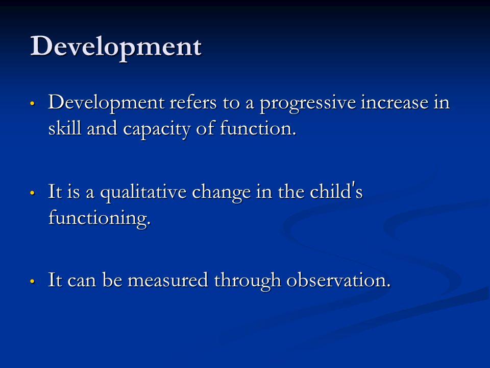 Developmental theory  Freud theory (sexual development).