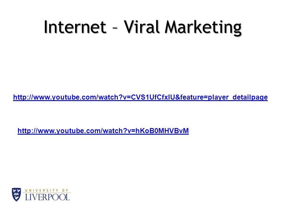 Internet advergaming