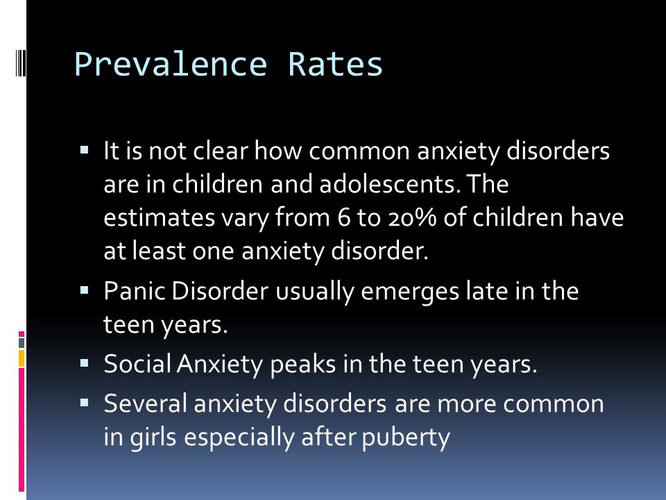 Risk Factors:  Children with depression, especially psychotic depression have a higher risk of developing Bipolar.