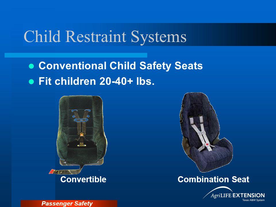 Passenger Safety Other Restraints Vests E-Z-On KidCam Fits 30-80 lbs.