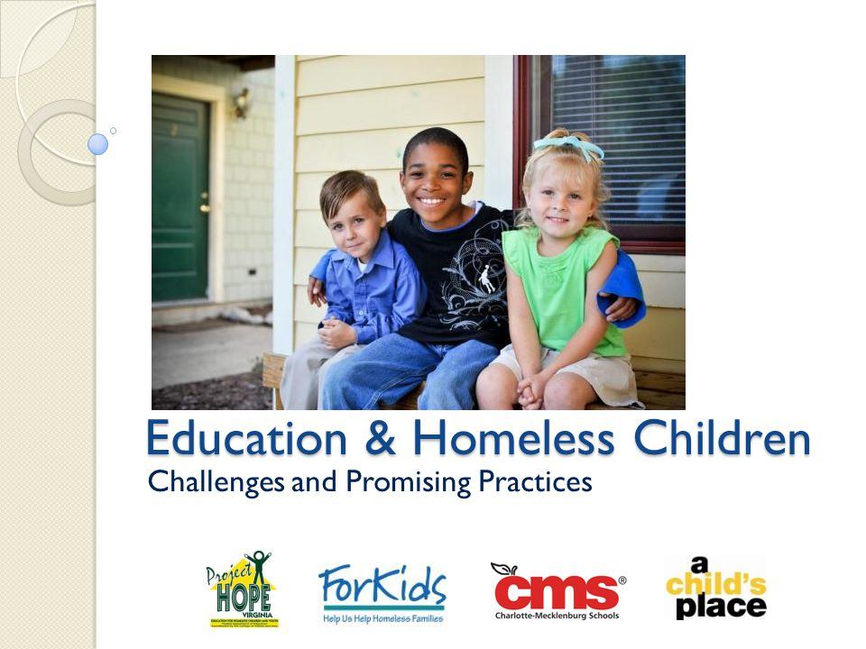 ForKids Today 60 Residential Units Service Teams in 3 Cities ◦ Norfolk ◦ Suffolk/Western Tidewater ◦ Chesapeake 80+ Staff ◦ 50 Full-Time $5M Operating Budget Daily Service Capacity: approx.