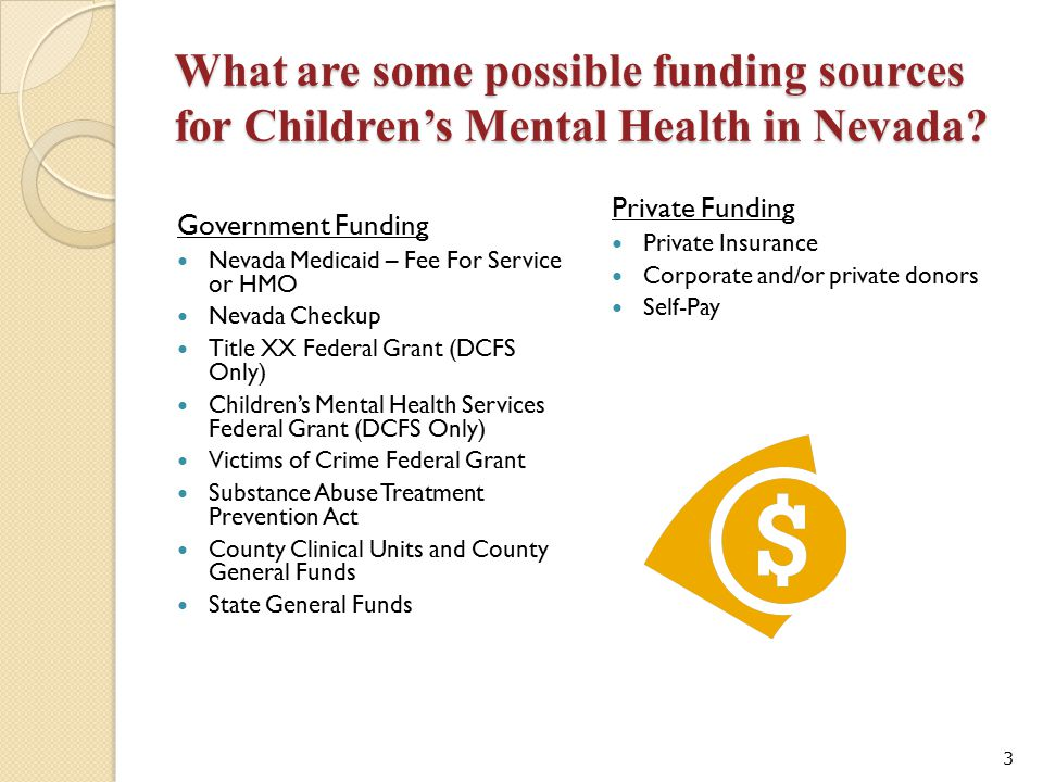 14 Early Childhood Mental Health Children ages birth to 6 years of age Provide family, individual and group therapies, parent training, day treatment, child care consultation and training to Head Start and child care centers, and targeted case management - Served 930 children statewide in FY13-