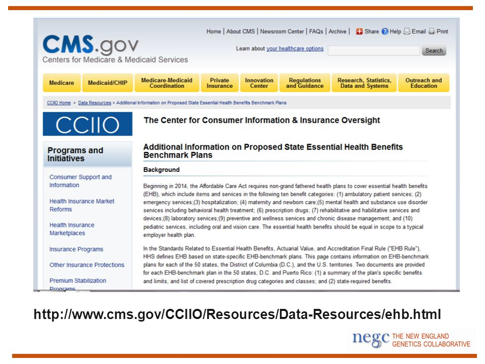 http://www.cms.gov/CCIIO/Resources/Data-Resources/ehb.html