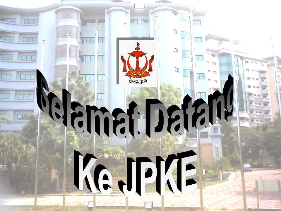 Jpke.jpm SUSTAINABLE DEVELOPMENT VIA ECONOMIC DIVERSIFICATION