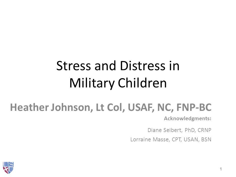 CSHCN Developmental issues CSHCN – Have same developmental goals and milestones as other children – Additional issues in achieving those goals 122