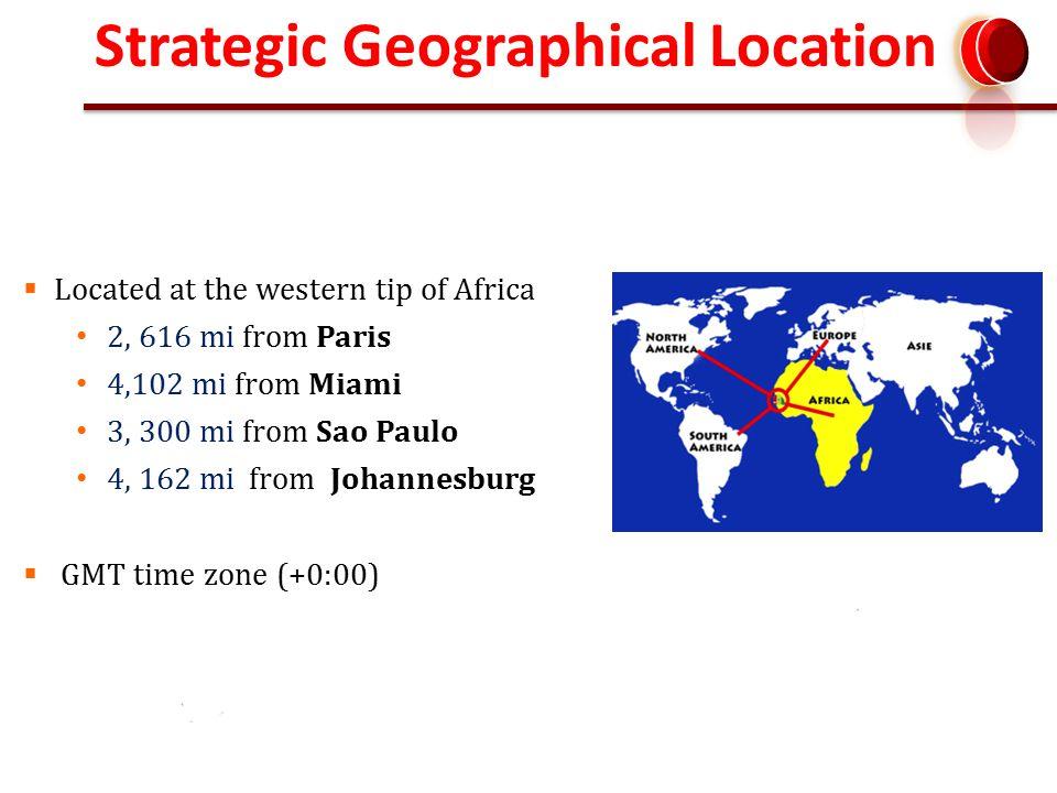1 Part affectée au Sénégal 2020- 2025 Energy Vision Vers Mauritanie Mali Importation de 80 à 250 MW via une centrale au gaz Taiba Ndiaye : projet éolien (50 MW) Mboro : 270 MW charbon Sendou : ▪ 125 MW (Nycomb) ▪ 250 MW (Kepco) Barrage de Felou (15 MW 1 ) Barrage de Kaléta (48 MW 1 ) Vers Guinée Port de Dakar rénové pour les produits pétroliers importés Nouvelles centrales (plan de production et projets régionaux) Nouvelles lignes (hypothèses) Centrales régionales Poste HT interconnectées Centrales interconnectées Ligne HT (225 et 90 KV) Ligne HT 30 KV Centrales solaires Barrage de Gouina (46 MW 1 ) Tobène : centrale duale fioul - gaz (70 MW) Barrage de Sambangalou (61 MW 1 ) NON EXHAUSTIF Interconnexion Mauritanie Interconnexion OMVS Interconnexion OMVG