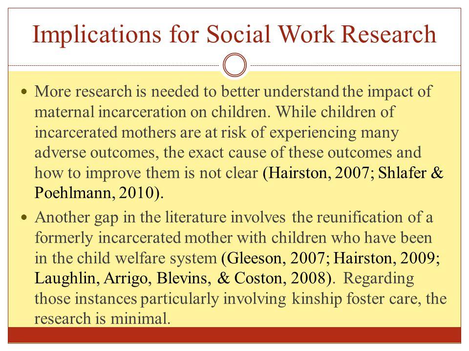 References Beckerman, A.(1998).