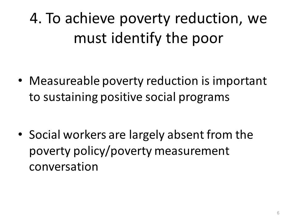 Measures (3) Economic/regional: – Homeownership (0/1) – Province (0/1/2/3) – Rural (1/0) – Income (log) – Work full time (0/1) 17