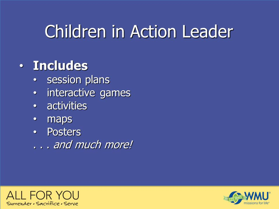 Includes Includes session plans session plans interactive games interactive games activities activities maps maps Posters Posters...