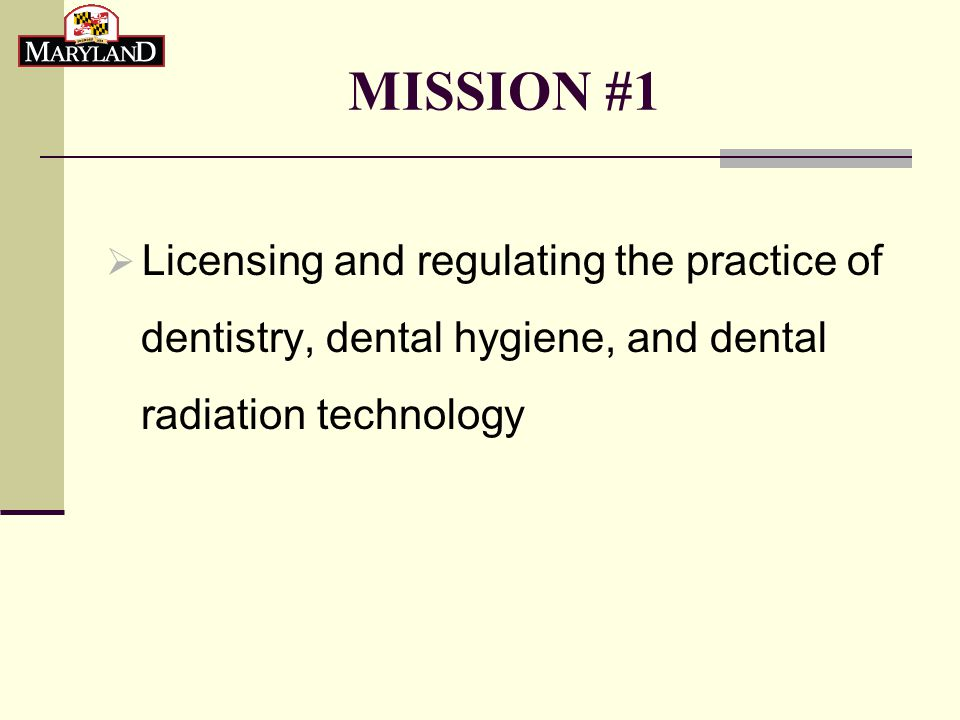 Time Frame and Audit  For hygienists who renew this year, continuing education hours will be counted for the years of 2010 and 2011  A random continuing education audit of licensees is conducted each October for those who are scheduled to renew their license by the following June 30 th