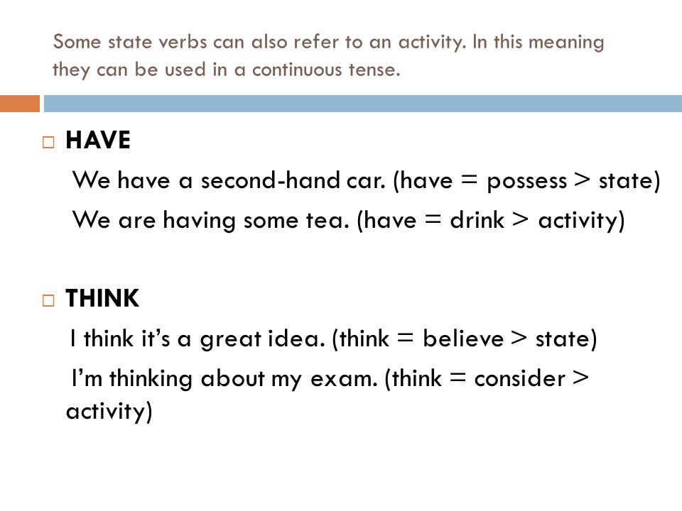 Verbs related to senses are followed by adjectives, not adverbs.