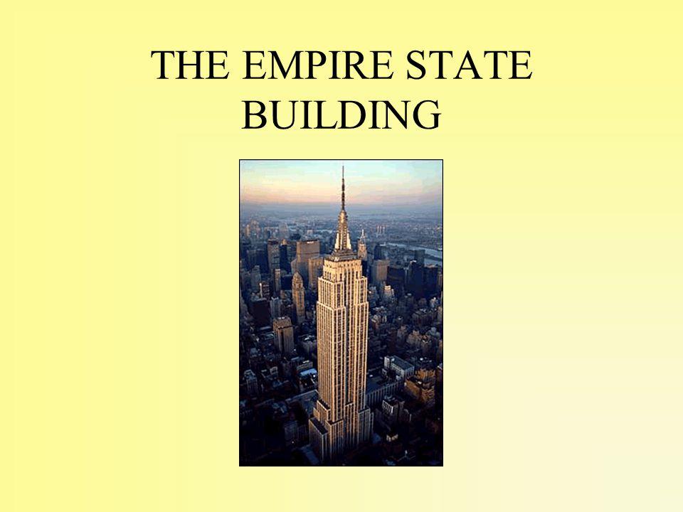 Web references http://www.retropolis.net/history.html http://www.1920-30.com/architecture/building-height.html http://www.artdeco.org/ http://en.wikipedia.org/wiki/Empire_State_Building http://www.fashion-era.com/1920s/1925_fashion_mccalls_aug_1.htm http://www.esbnyc.com/tourism/tourism_visitorinfo.cfm?CFID=40046925&CFTOKEN =12278169 http://en.wikipedia.org/wiki/Empire_State_Building http://www.conservapedia.com/William_F._Lamb