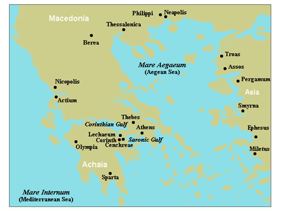 Mycenaean Society The Mycenaeans established a society on the Greek peninsula beginning with migrations in 2200 B.C.