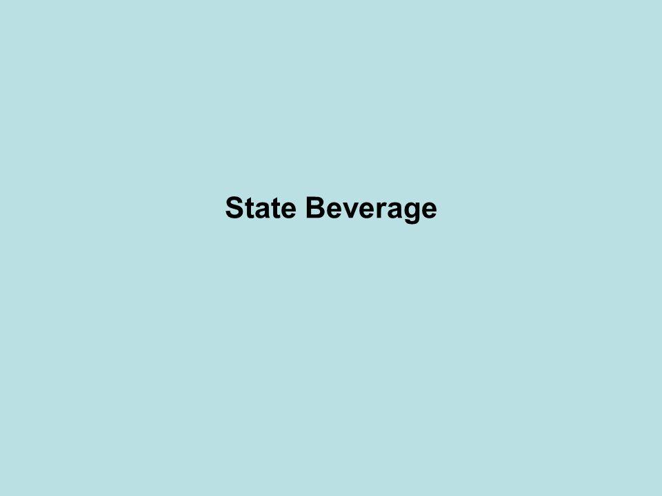 State Beverage