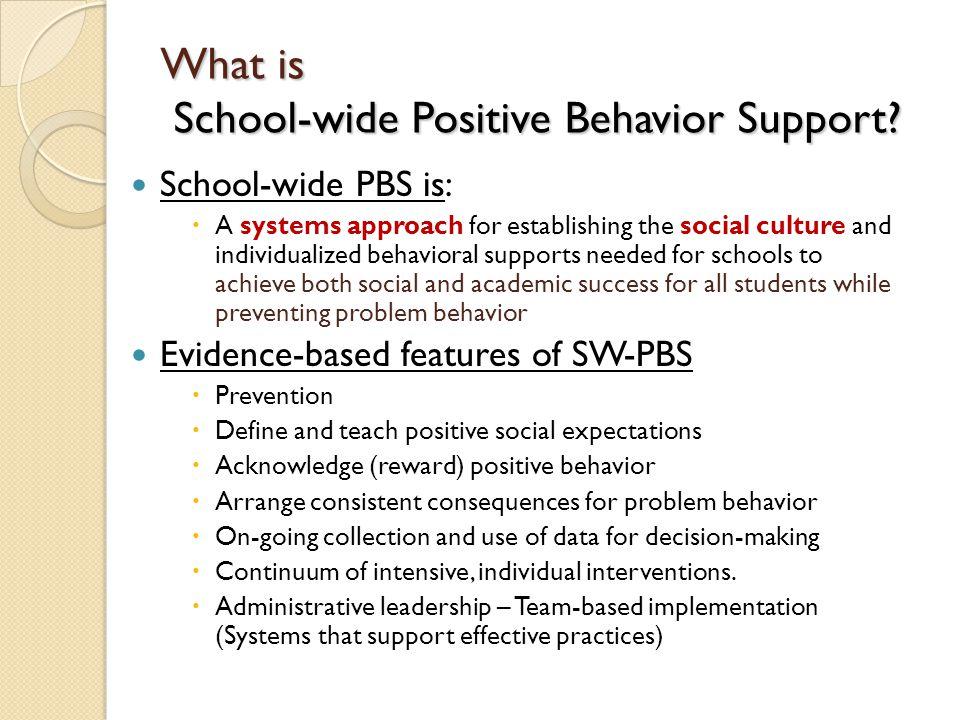 # IL PBIS Schools & # External Coaches June 30, 2008