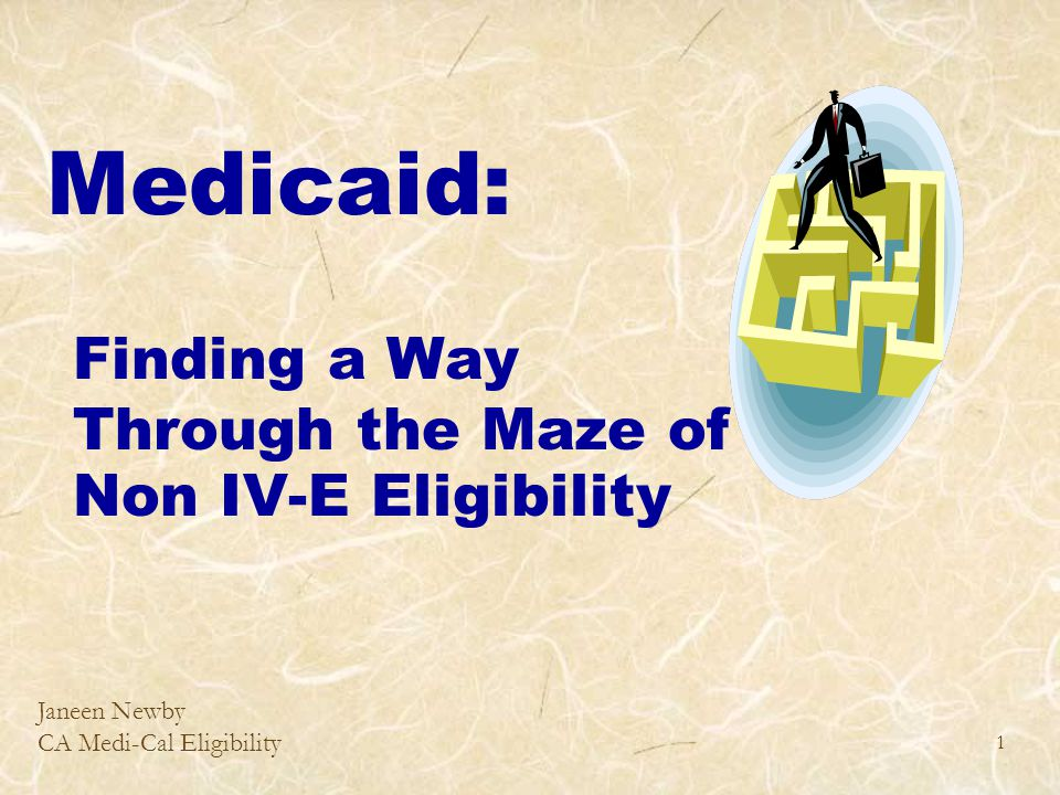 2 HISTORY In 1986, the Interstate Compact on Adoption and Medical Assistance (ICAMA) was created to create a framework for the interstate cooperation originally envisioned in PL 96-272 (the Adoption Assistance and Child Welfare Act of 1980).