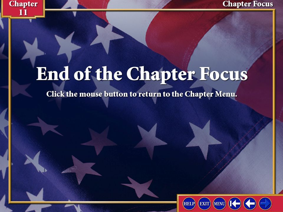 Chapter Objectives Powers of the Federal Courts Compare the jurisdiction of federal and state courts and describe the growth of the Supreme Court. Cha