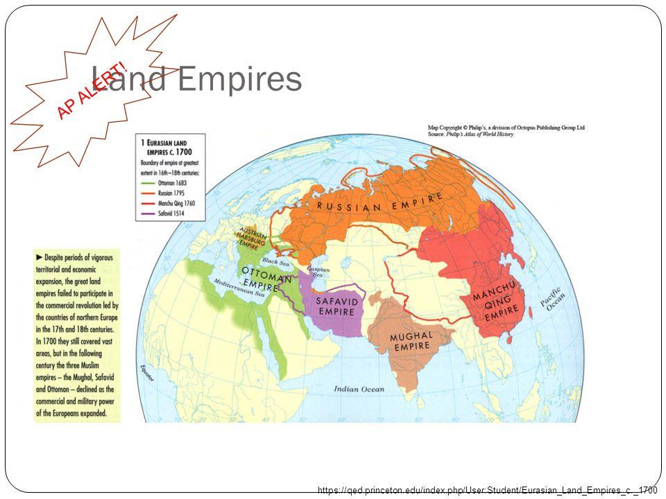 Maritime Empires AP ALERT! spivey.wikispaces.com