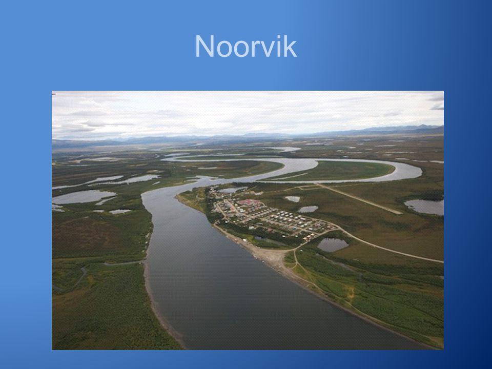 Noorvik
