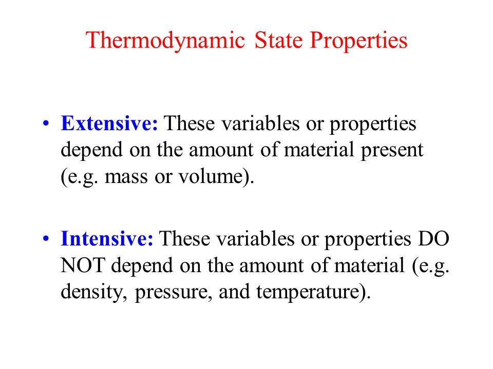 Gibbs Energy in Crystals vs. Liquid dG p = -SdT dG T = VdP