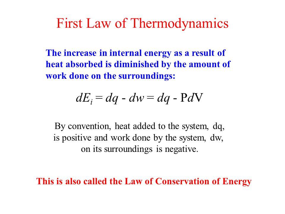 Equilibrium Constants Mg 2 SiO 4 + SiO 2 = 2MgSiO 3 olivine melt opx  G =