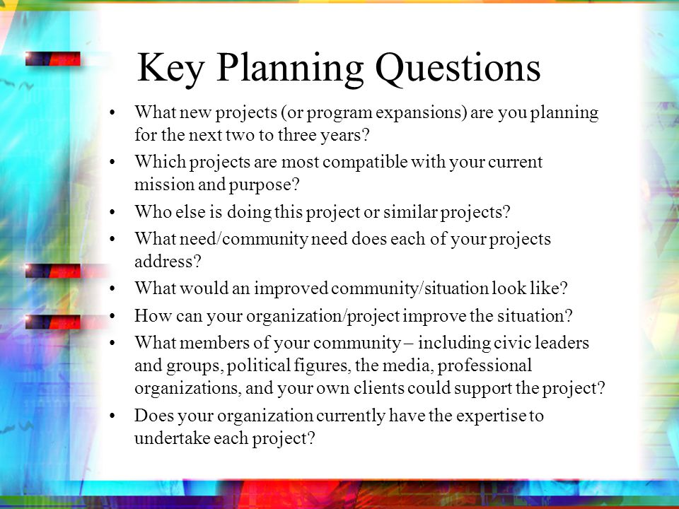 Proposal Components Organization/Partner Descriptions Proposal Summary/Abstract Statement of Need – Problem and Background Project Description: Goals and Objectives Methodology (Design and Timeframe) Evaluation - Outside Evaluators, Quantitative and Qualitative Measures Aligned to Goals Budget and Sustainability Attachments – Commitment letters, Resumes, Charts — All Partners and Industry