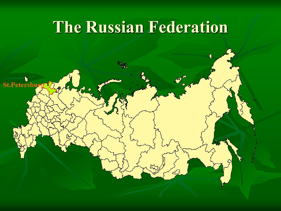 Ministry of Natural Resources Federal Agency of Forestry Federal Agency of Water Resources Federal Agency of Bowels use Federal Service of State Nature Control 89 territorial organs for subject of RF Structure of environmental state organs in Russian Federation (RF)