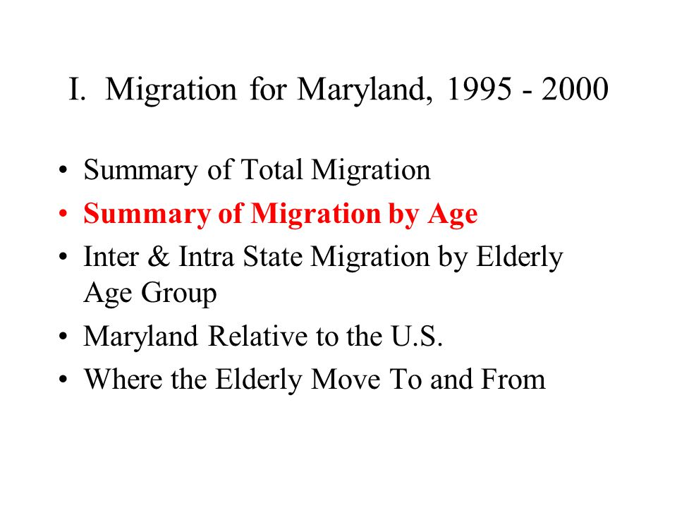 (per 1,000 population) Maryland: 30.5, ranked 5th
