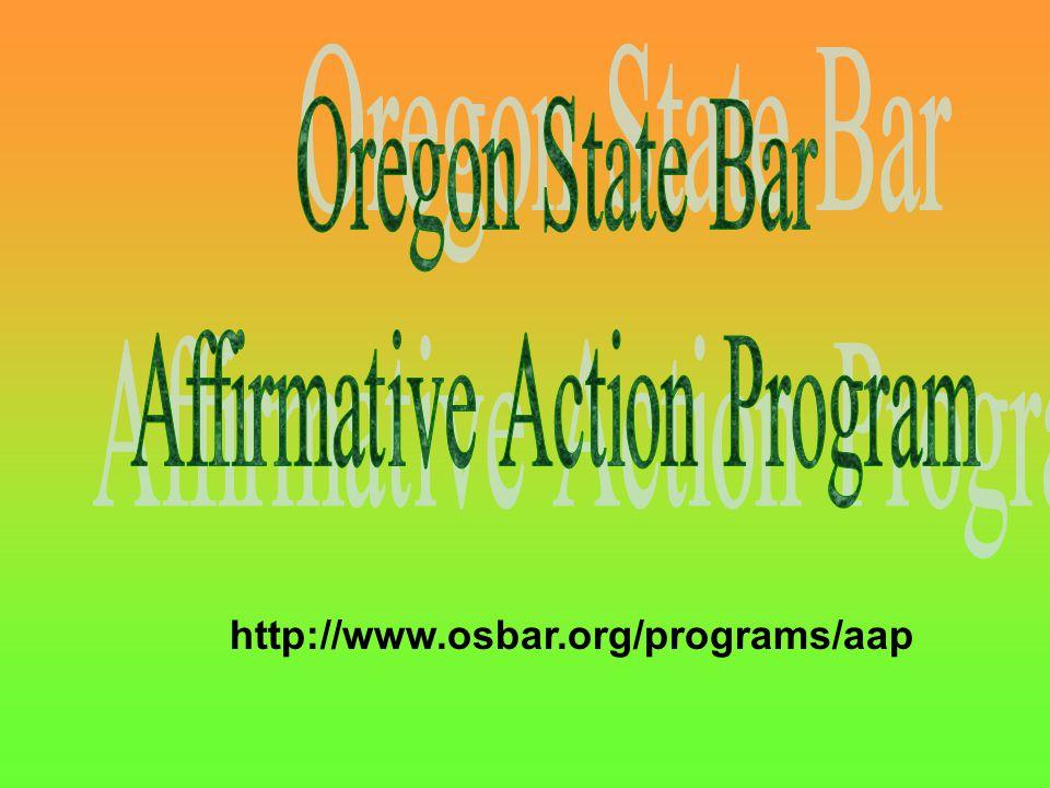 http://www.osbar.org/programs/aap