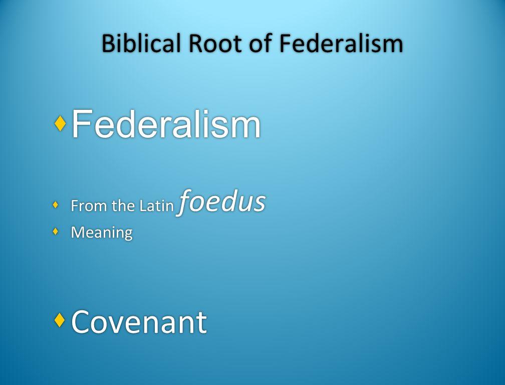 American Federalism Seeming Paradoxes? John Kincaid Lafayette College Easton, Pennsylvania Seeming Paradoxes? John Kincaid Lafayette College Easton, P