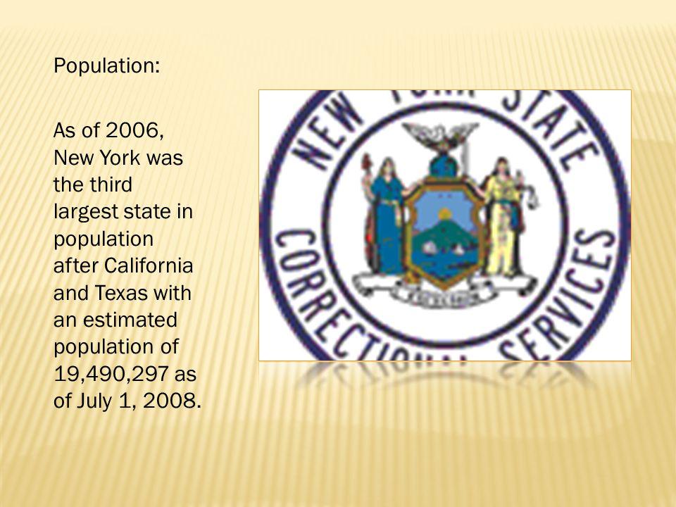  Metropolitan Correctional Center, New York -- New York, New York  Metropolitan Detention Center, Brooklyn -- Brooklyn, New York