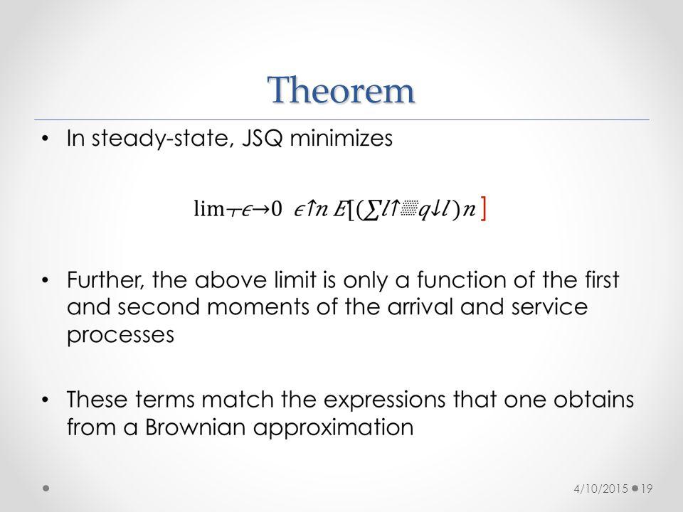 Theorem 4/10/201519