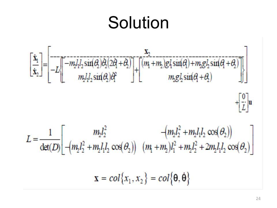 Solution 24