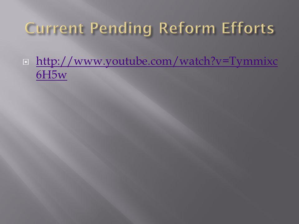  http://www.youtube.com/watch?v=Tymmixc 6H5w http://www.youtube.com/watch?v=Tymmixc 6H5w