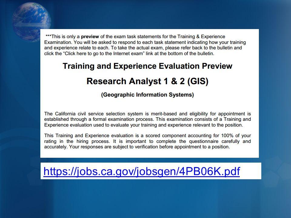 https://jobs.ca.gov/jobsgen/4PB06K.pdf