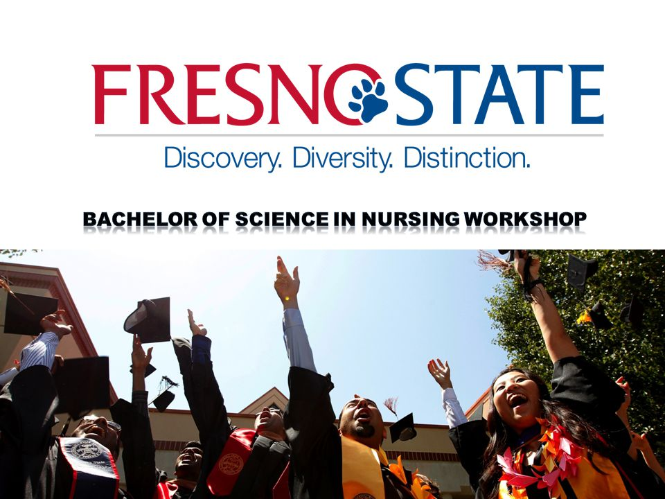 1.Admission Requirements 2. Pre-Requisites 3. Additional Requirements to Nursing Major 4.