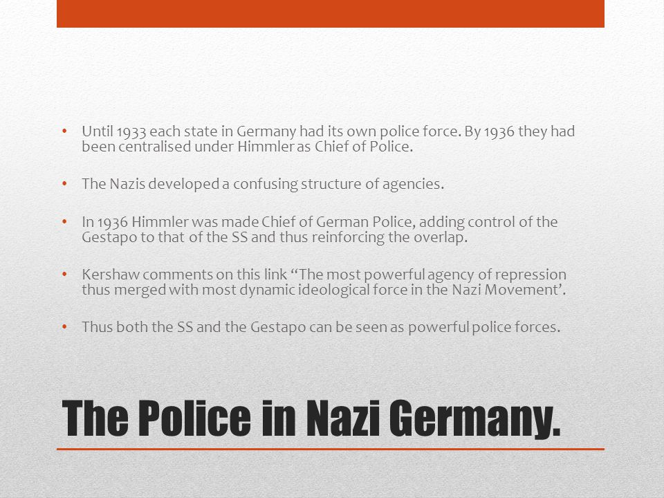 The Gestapo Murder.Prison. Beatings. Execution. Press Censorship.