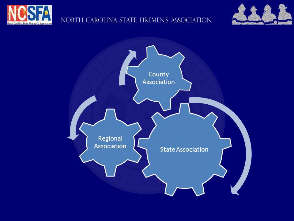 Both Volunteer Grant Fund Changes Reimbursement of Funds.