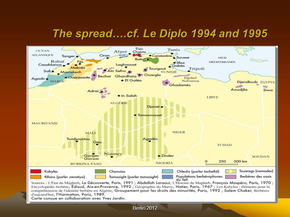 A Ɣ RƏM WA N BABEL/The Tower of Babel (Genesis 11: 1- 9) Tamajaq Tamahaq/Tamasheq/Tuareg Da ɣ əddənet ket-net wər- itawašawal ar awal iyyanda.