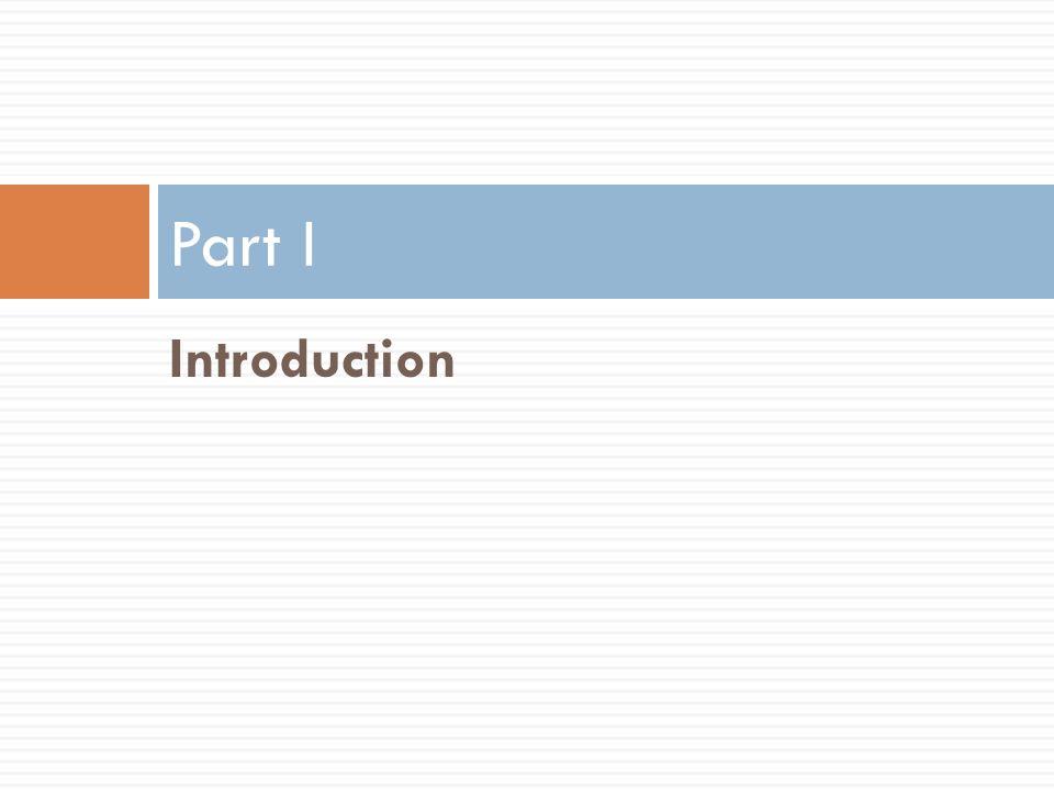 Illustrative Example: input/ output disturbance models i/ p disturbance o/ p disturbance HMM Disturbance Model for Offset-free LMPC