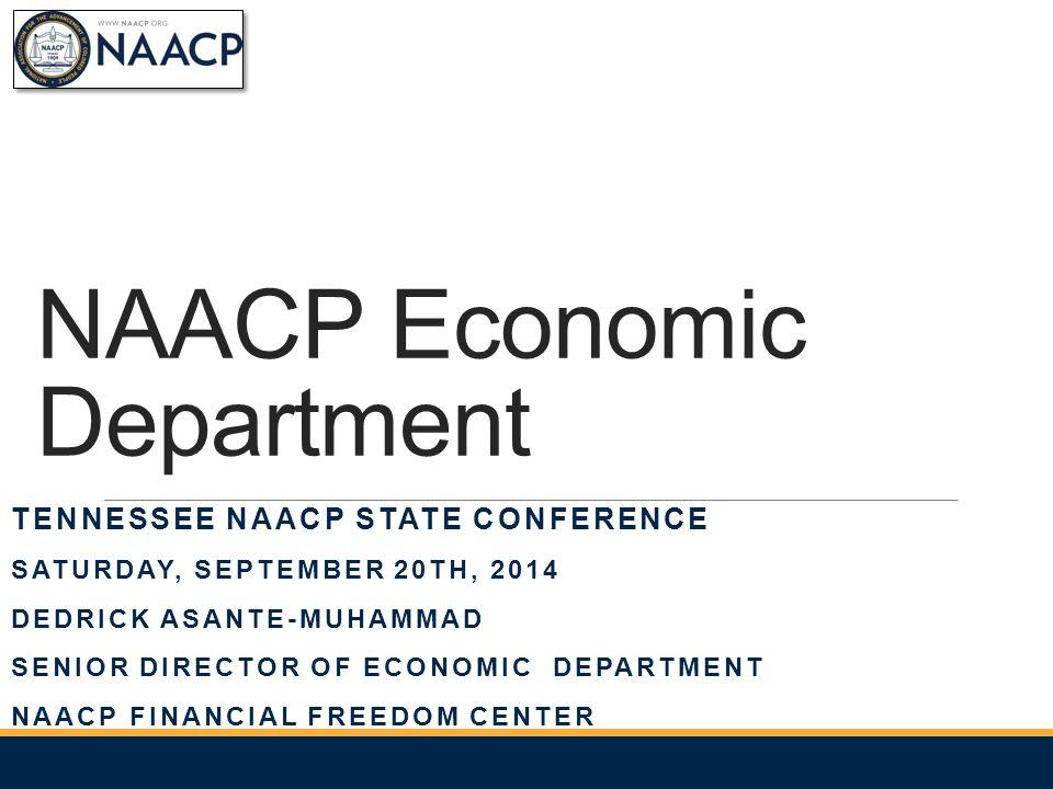 State Economic Chair Presentation Information on 2014-2015 micro- grant award.