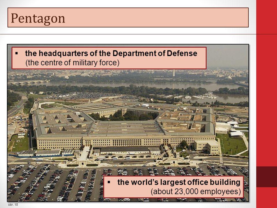 Pentagon obr.
