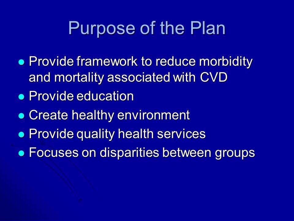 UK Prospective Diabetes Study Group, BMJ, 1998.*UK Prospective Diabetes Study Group.