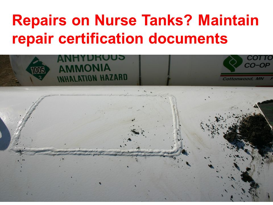9 Nurse Tanks Displaying ONLY an MDA Special Plate are OOS