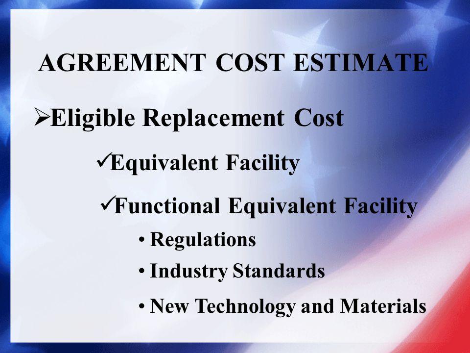 2.7 Billion Dollar Project 10 Construction Segments 25 miles