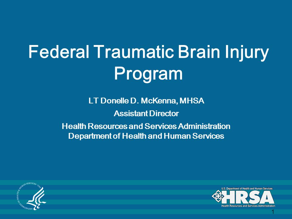 Outcomes and Costs of TBI Short term Physical – symptoms as described previously Financial – DIRECT and INDIRECT costs (including lost productivity) totaling $60 billion in the U.S.