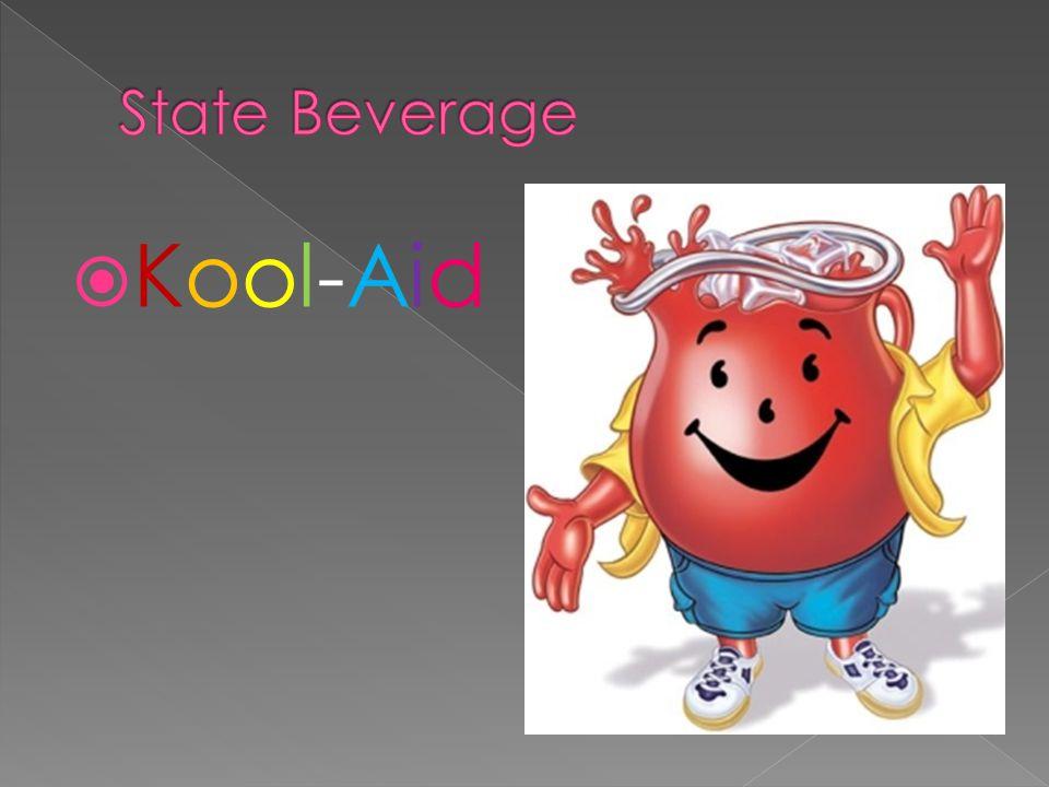Kool-AidKool-Aid