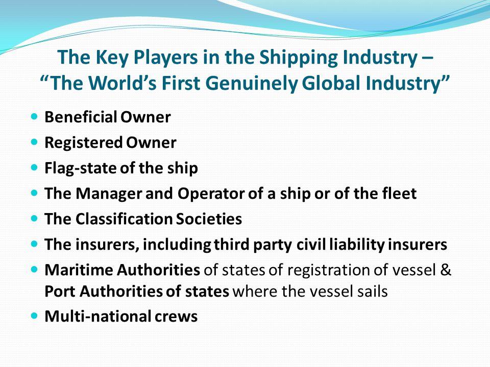 Declaration of Maritime Labour Compliance (DMLC) [2]