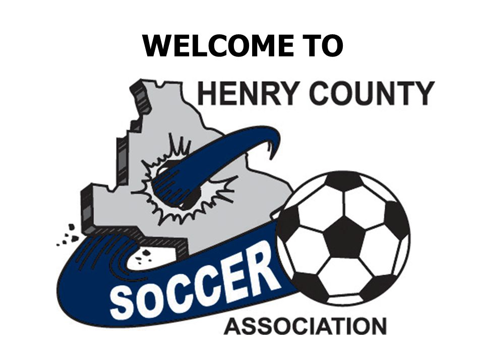 Thunder Soccer Club Home of the Thunder Soccer Club