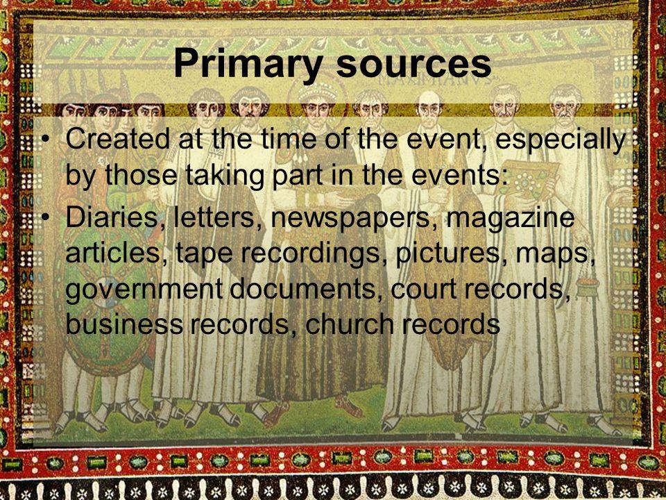 Databases CEEOL DOAJ EBSCO JSTOR ProQuest Central